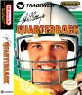John Elway's Quarterback (Nintendo NES (NSF))