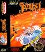 Joust (Nintendo NES (NSF))