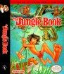 Jungle Book, The (Nintendo NES (NSF))