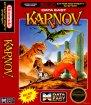 Karnov (Nintendo NES (NSF))