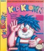 Kid Klown in Night Mayor World (Nintendo NES (NSF))