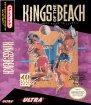 Kings of the Beach (Nintendo NES (NSF))