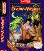 Little Nemo - The Dream Master (NTSC) (Nintendo NES (NSF))