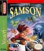 Little Samson (Nintendo NES (NSF))