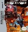 Lone Ranger, The (Nintendo NES (NSF))