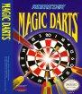 Magic Darts (NTSC - US) (Nintendo NES (NSF))