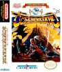 Magic of Scheherazade, The (Nintendo NES (NSF))
