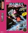 Mag Max (Nintendo NES (NSF))