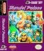 Mendel Palace (Nintendo NES (NSF))
