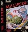 Millipede (Nintendo NES (NSF))