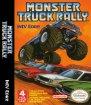 Monster Truck Rally (Nintendo NES (NSF))