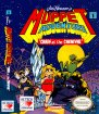 Muppet Adventure - Chaos at the Carnival (Nintendo NES (NSF))