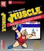 M.U.S.C.L.E. - Tag Team Match (Nintendo NES (NSF))