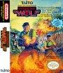 Operation Wolf (Nintendo NES (NSF))