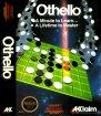 Othello (Nintendo NES (NSF))