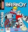 Paperboy (Nintendo NES (NSF))