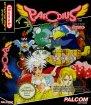 Parodius (Nintendo NES (NSF))
