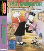 Pesterminator - The Western Exterminator (Nintendo NES (NSF))