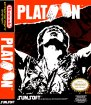 Platoon (Nintendo NES (NSF))