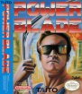 Power Blade (Nintendo NES (NSF))