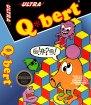 Q-bert (Nintendo NES (NSF))