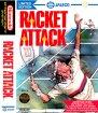 Racket Attack (Nintendo NES (NSF))