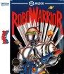 Robo Warrior (Nintendo NES (NSF))