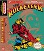 Rocketeer, The (Nintendo NES (NSF))