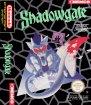Shadowgate (Nintendo NES (NSF))