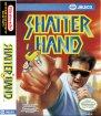 Shatterhand (Nintendo NES (NSF))