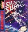 Silver Surfer (Nintendo NES (NSF))