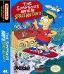 Simpsons, The - Bart vs. the Space Mutants (Nintendo NES (NSF))