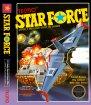 Star Force (Nintendo NES (NSF))