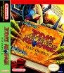 Zoda's Revenge - StarTropics 2 (Nintendo NES (NSF))