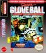 Super Glove Ball (Nintendo NES (NSF))