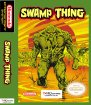 Swamp Thing (Nintendo NES (NSF))