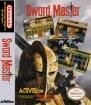 Sword Master (Nintendo NES (NSF))