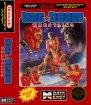 Tag Team Wrestling  ) (Nintendo NES (NSF))