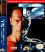 Terminator 2 - Judgment Day (Nintendo NES (NSF))
