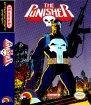 Punisher, The (Nintendo NES (NSF))