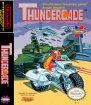 Thundercade (Nintendo NES (NSF))