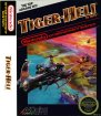 Tiger-Heli (Nintendo NES (NSF))