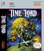 Time Lord (Nintendo NES (NSF))