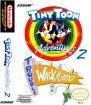 Tiny Toon Adventures 2 - Trouble in Wackyland (Nintendo NES (NSF))