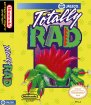 Totally Rad (Nintendo NES (NSF))