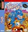 Trog! (Nintendo NES (NSF))