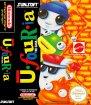 U-four-ia - The Saga (Nintendo NES (NSF))