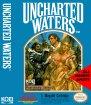 Uncharted Waters (Nintendo NES (NSF))