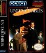 Untouchables, The (Nintendo NES (NSF))