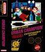 Urban Champion (Nintendo NES (NSF))